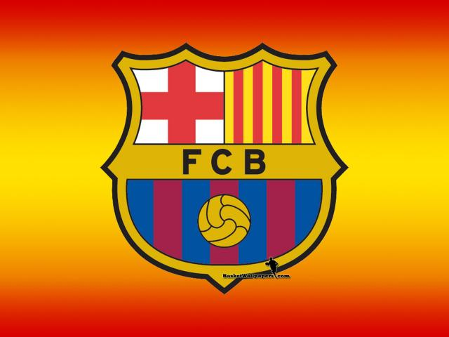 fc barcelona wallpapers. arcelona fc 2011 wallpaper.