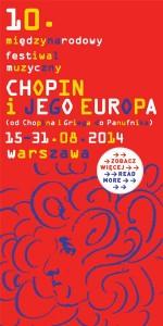chopinf.-1