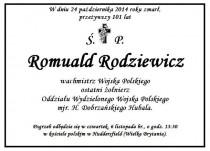 rodz-1